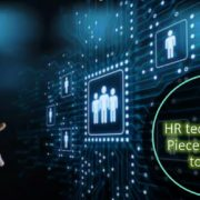 HR technology 6 Pieces of Advice to follow