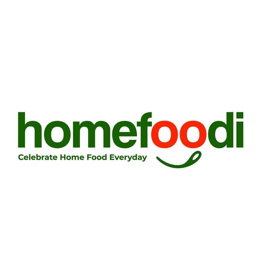 Homefoodi_Logo