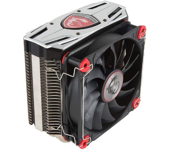 MSI-CPU-Core-FrozR-L-XL-Cooler
