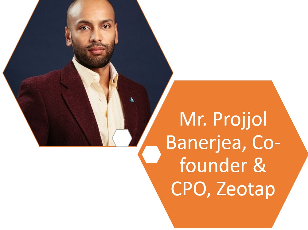 Mr-Projjol-Banerjea-Co-founder-CPO-zeota