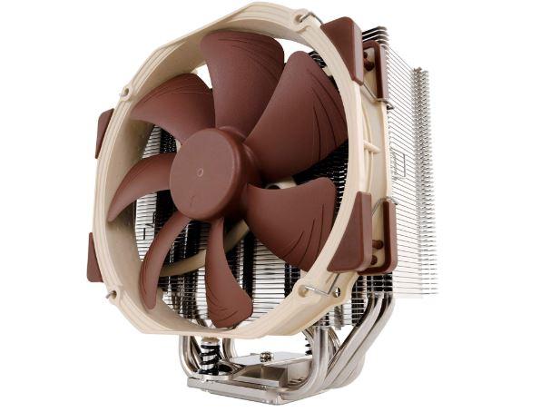 Noctua-NH-U14S-Premium-CPU-Cooler-with-NF-A15-140mm-Fan
