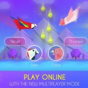 Paper-Wings-offline-casual-game-app