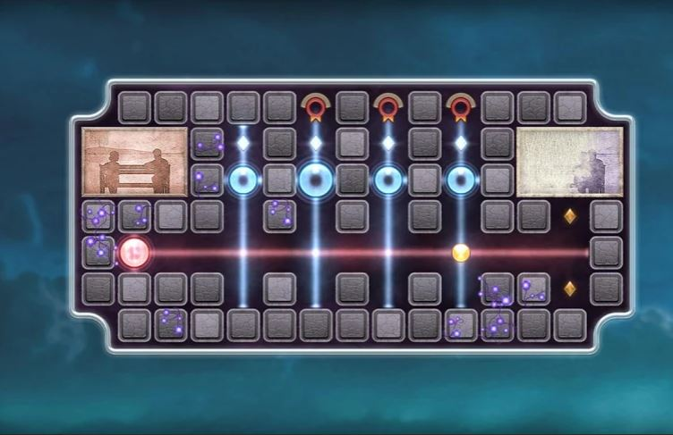Quell-Memento-games-for-Android