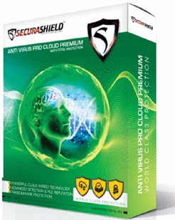 SecuraShield-AV-Pro-Cloud-Premium-offers-protection-from-both-local-and-online-security-threats-and-disguised-attacks-from-new-age-perils-