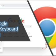 Top 14 keyboard shortcuts for Google Chrome