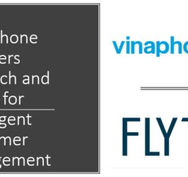 VinaPhone-partners-Celltech-and-Flytxt-for-intelligent-customer-engagement