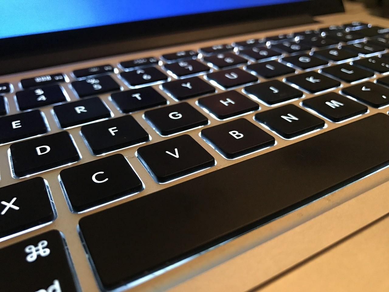 Computer Keyboard Puirchasing guide-min