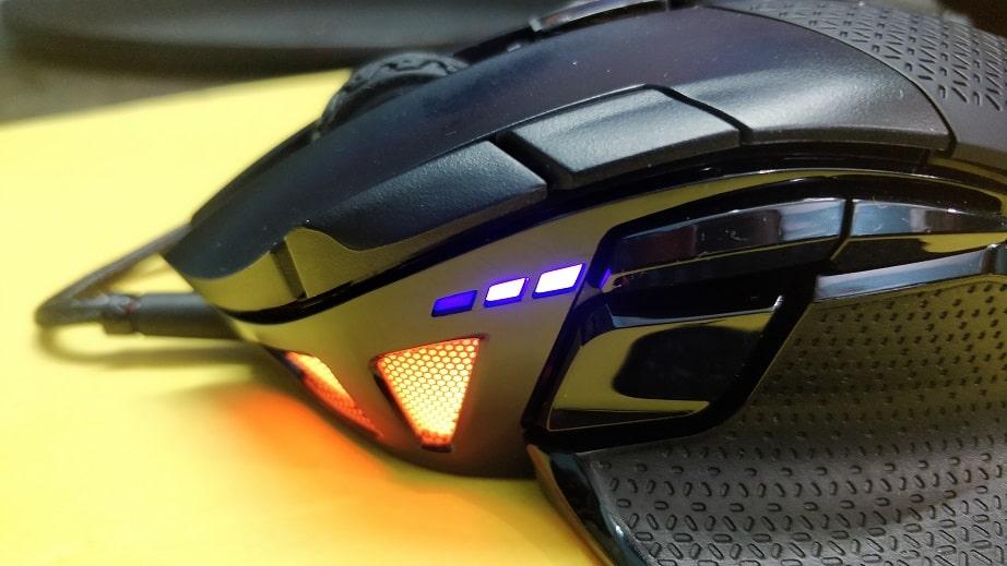 DPI LED nightsword 1-min