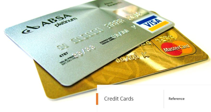 Definition-of-Credit-Card