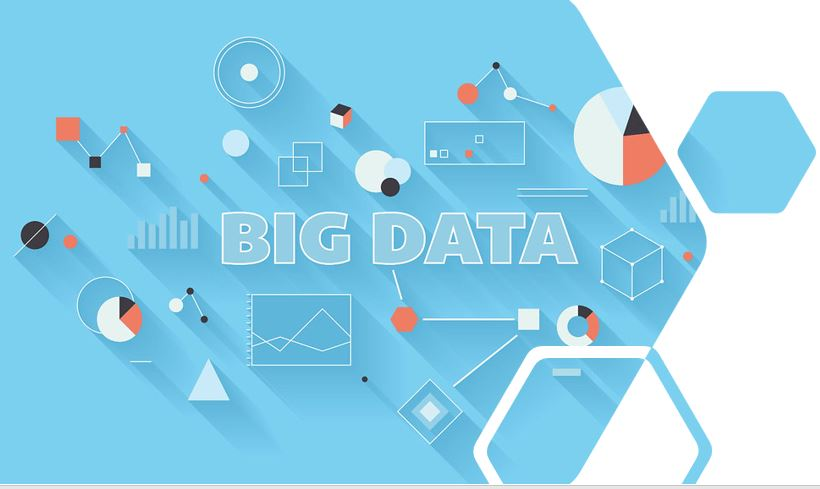 Future Scope for Big Data Analyst in India