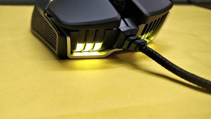 RGB Light Mouse-min
