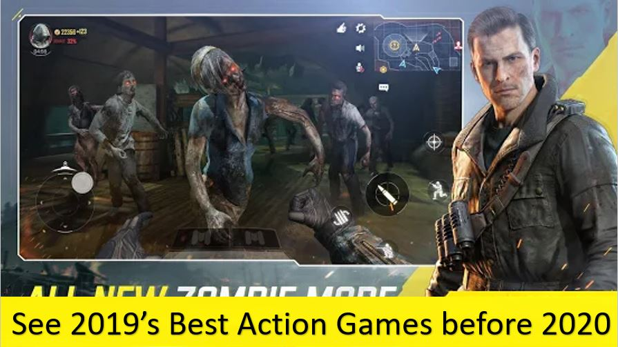 See 2019 best action games before 2020-min