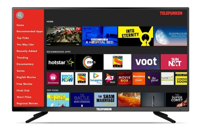 TFK40S 102cm (40) Full HD Smart TV-min