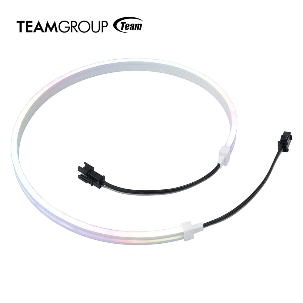 T_FORCE_ARGB_LED_Uniform_Strip_2-min