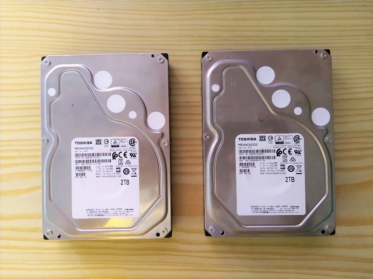 Toshiba-NAS-drives-for-Asustor