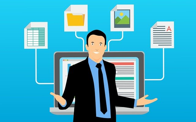 What is the job profile of a Database Administrator