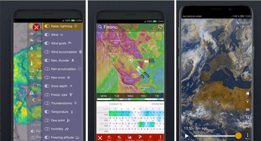 Windy.com-Weather-Radar-Satellite-and-Forecast