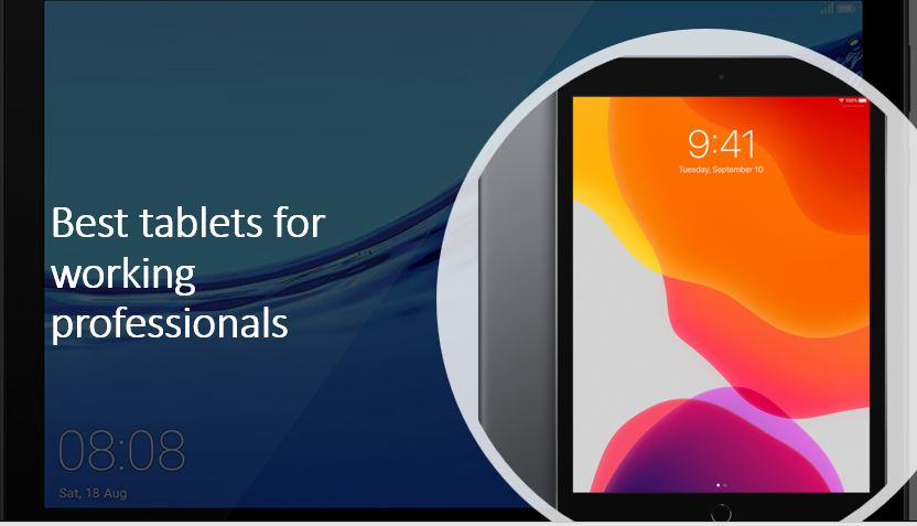 best tablets for working professionals-min