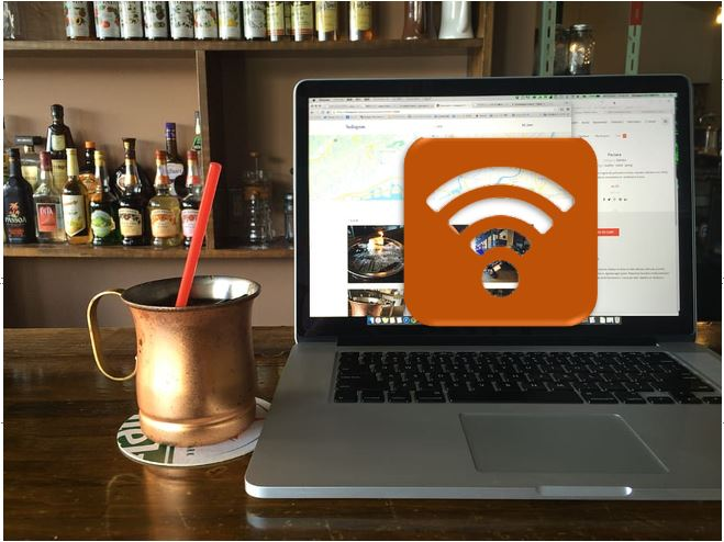 5 Reasons why event organizers want reliable WiFi for conference