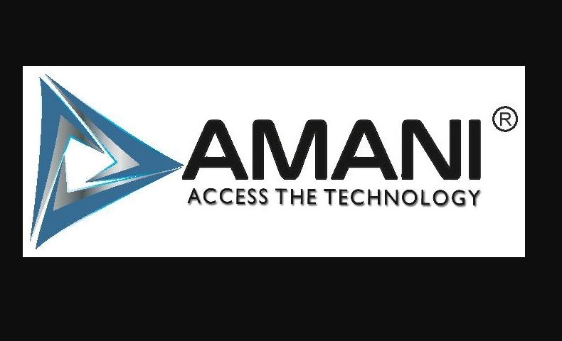 AMANI Penetrate Tier 2 and Tier 3 Cities, Looking for Regional Distributor Across India