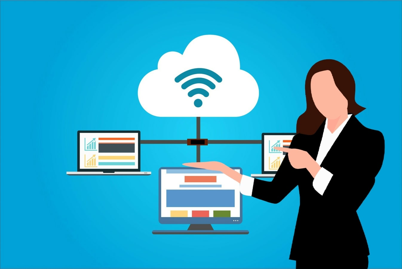All you should know before setting out to become a Cloud Architect-min