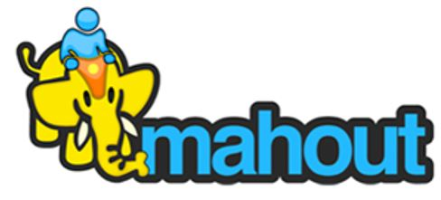 Apache Mahout –  Machine Learning for Big Data