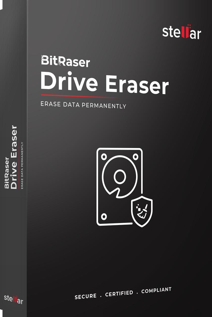 Bitraser-Drive-Eraser-3D