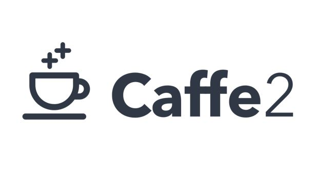 Caffe- Deep Learning Framework