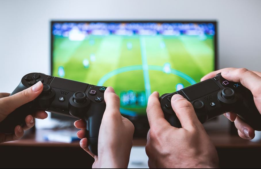 Future of the Gaming Industry in India 2020