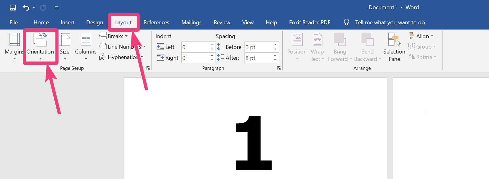 Merge images to a single PDF 100