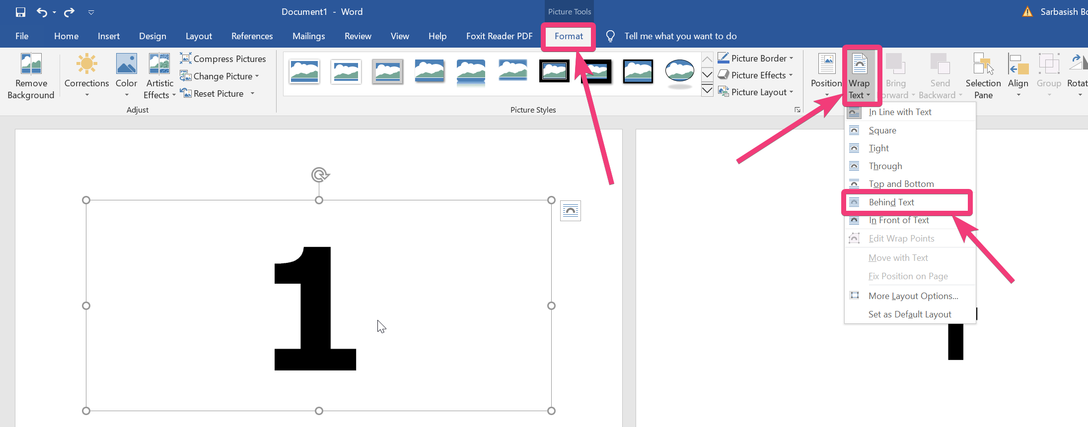 Merge images to a single PDF 80