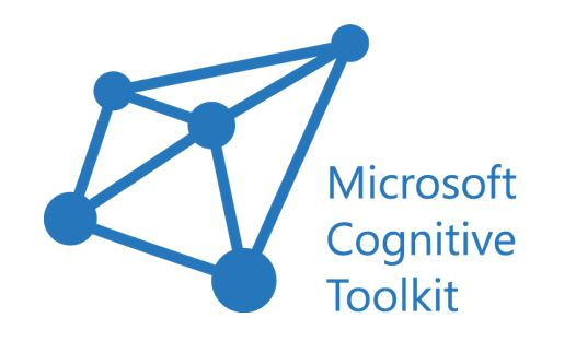 Microsoft CNTK- Opensource machine learning toolkit