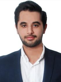 Mr Arjun Bajaj – Director, Videotex International