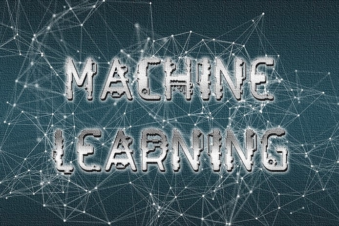 Open source Machine Learning tools-min
