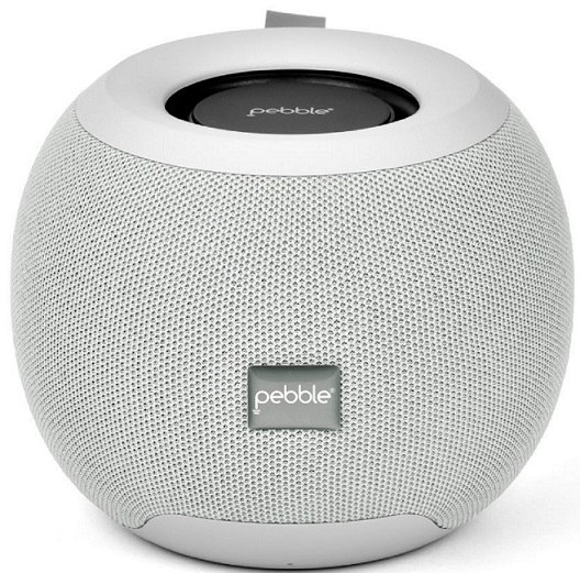 Pebble Dome Speaker (2) (1)