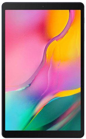 Samsung-Galaxy-Tab-A-32-GB