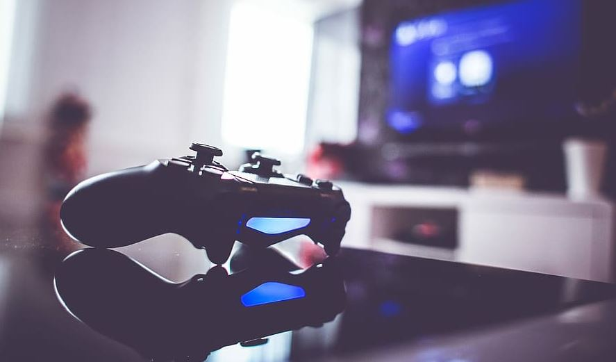 The Pros and Cons of Indian Gaming Industry