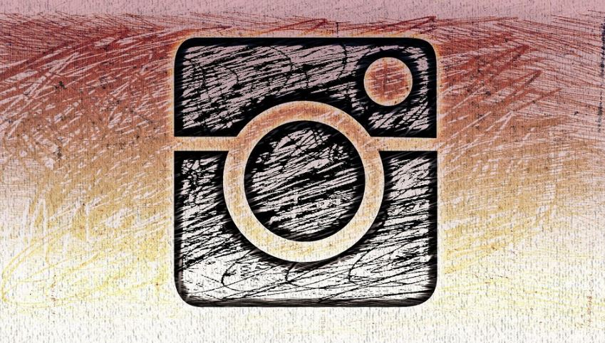 Top 8 tricks to promote your products and services on Instagram