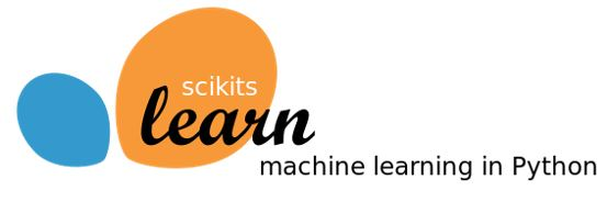 scikit-learn – machine learning with Python