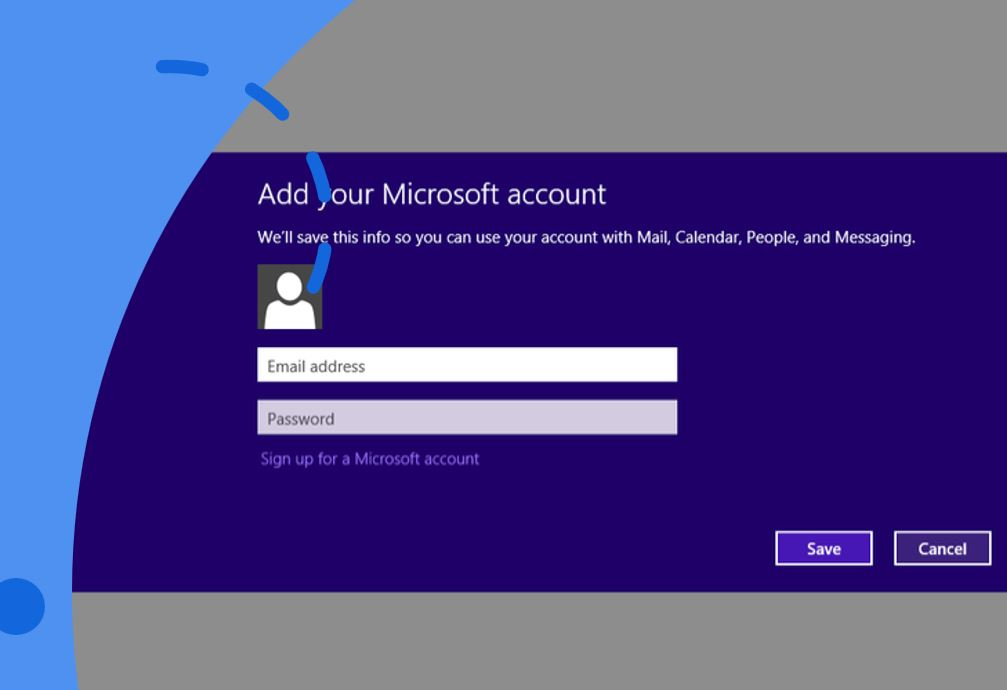 set an expiry time for Microsoft account and Windows PC password