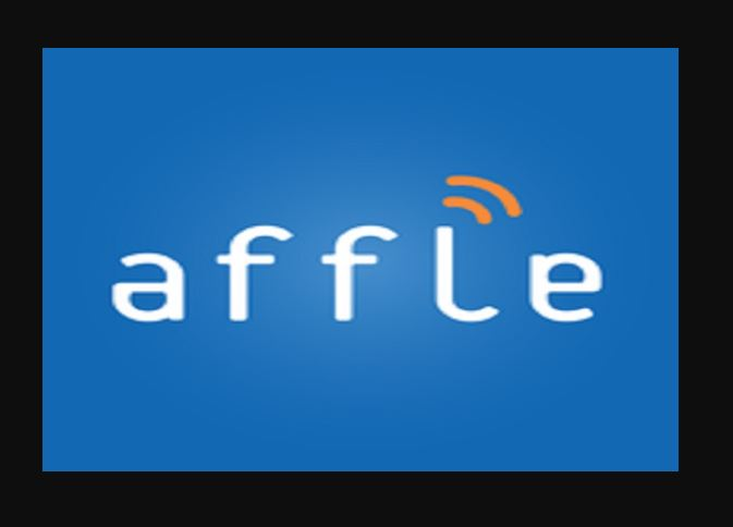 Affle (India) Limited reports 31.3% y-o-y growth