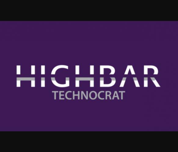 Highbar Technocrat SAP Cloud for Customer (C4C) solution