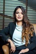 Ms Bhawana Bhatnagar, Interior Stylist, Founder of Casa Exotique