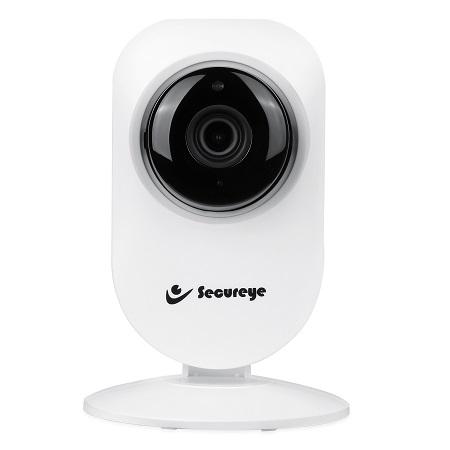 SECUREYE S-F20-IMG_0440
