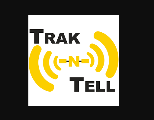 TRAK N TELL makes a major thrust on Vehicular Telematics