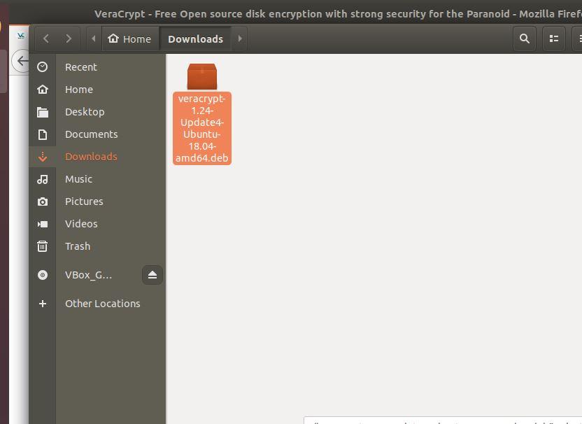 veracrypt-1.24-update4-ubuntu-18.04-amd64.deb