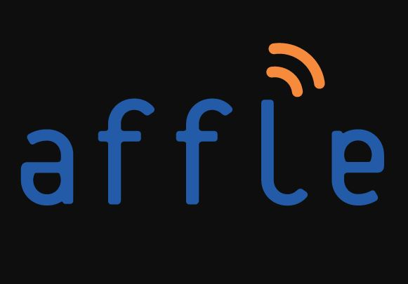 Affle to acquire Mediasmart, a mobile programmatic & marketing platform
