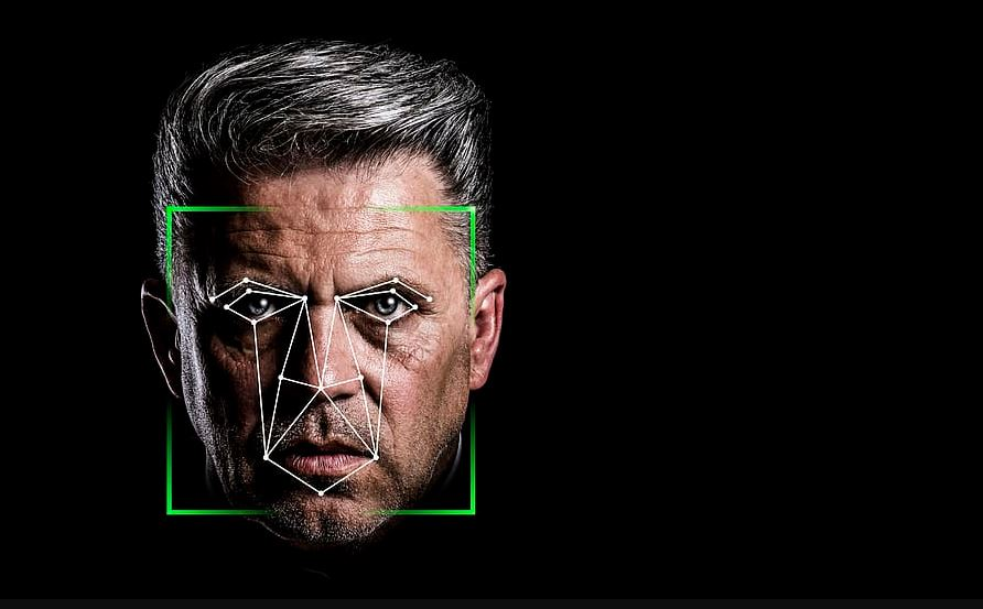 Spurt in buying Facial recognition system