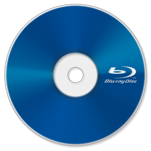 What is Blue Ray Technology and its Applications