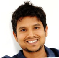 Vinay Agrrawal Founder & CEO, Hubbler